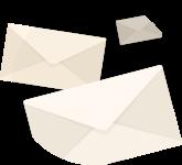 Podaj email, na który wyślę Ci informacje o wszystkich spotkaniach na żywo