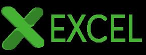 Profesjonalne szkolenia Excel