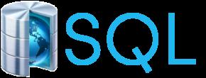 Profesjonalne szkolenia bazy danych SQL we Wrocławiu